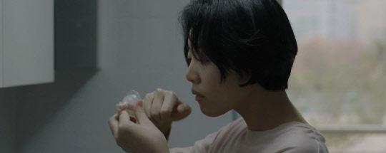 """""""역시 믿보배""""… 드라마·영화 다 싹쓸이"""